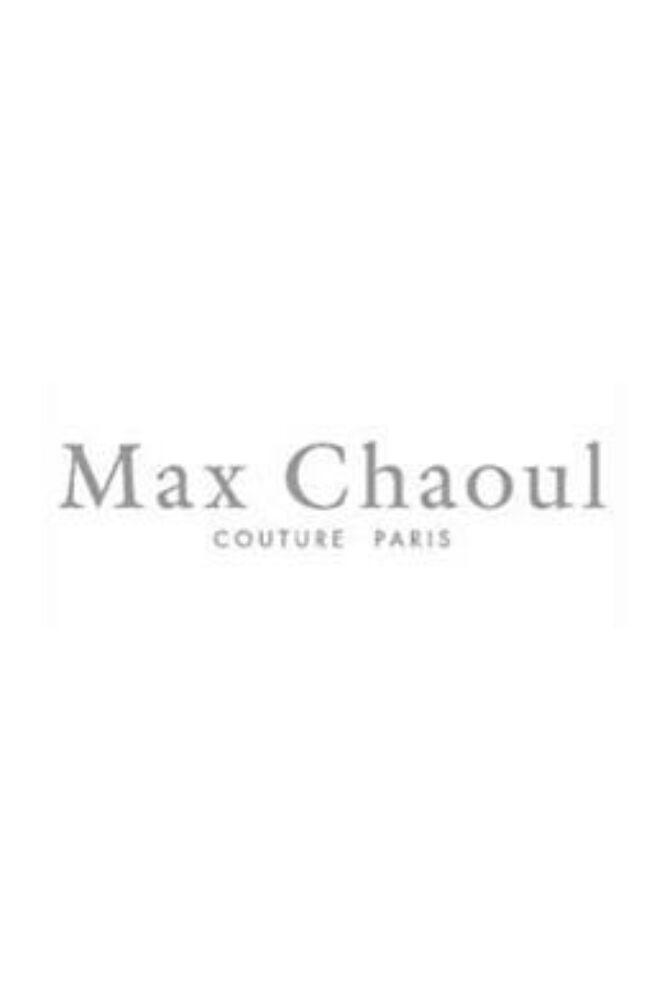 MAX CHAOUL COUTURE PARIS